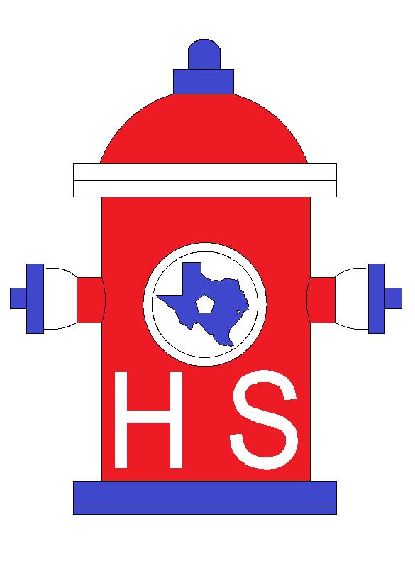 Texas Hydrant Services